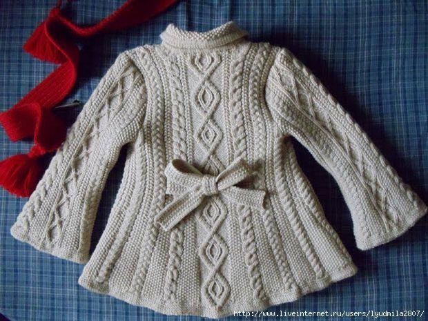 Copánkový kabát